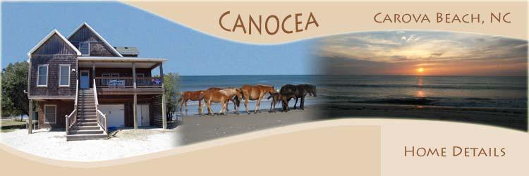 Carova Beach Tides Outer Banks Nc Obx
